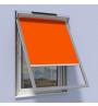 Swing-Zipscreen